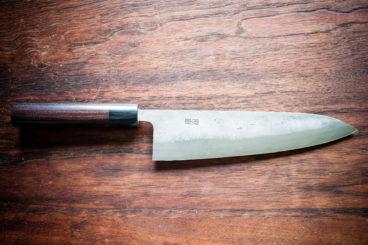 Terayusu Fujiwara Nashiji white 1