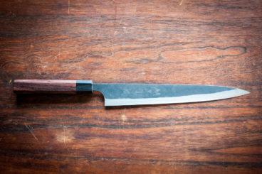 Yu Kurosaki AS 270 Shujijiki